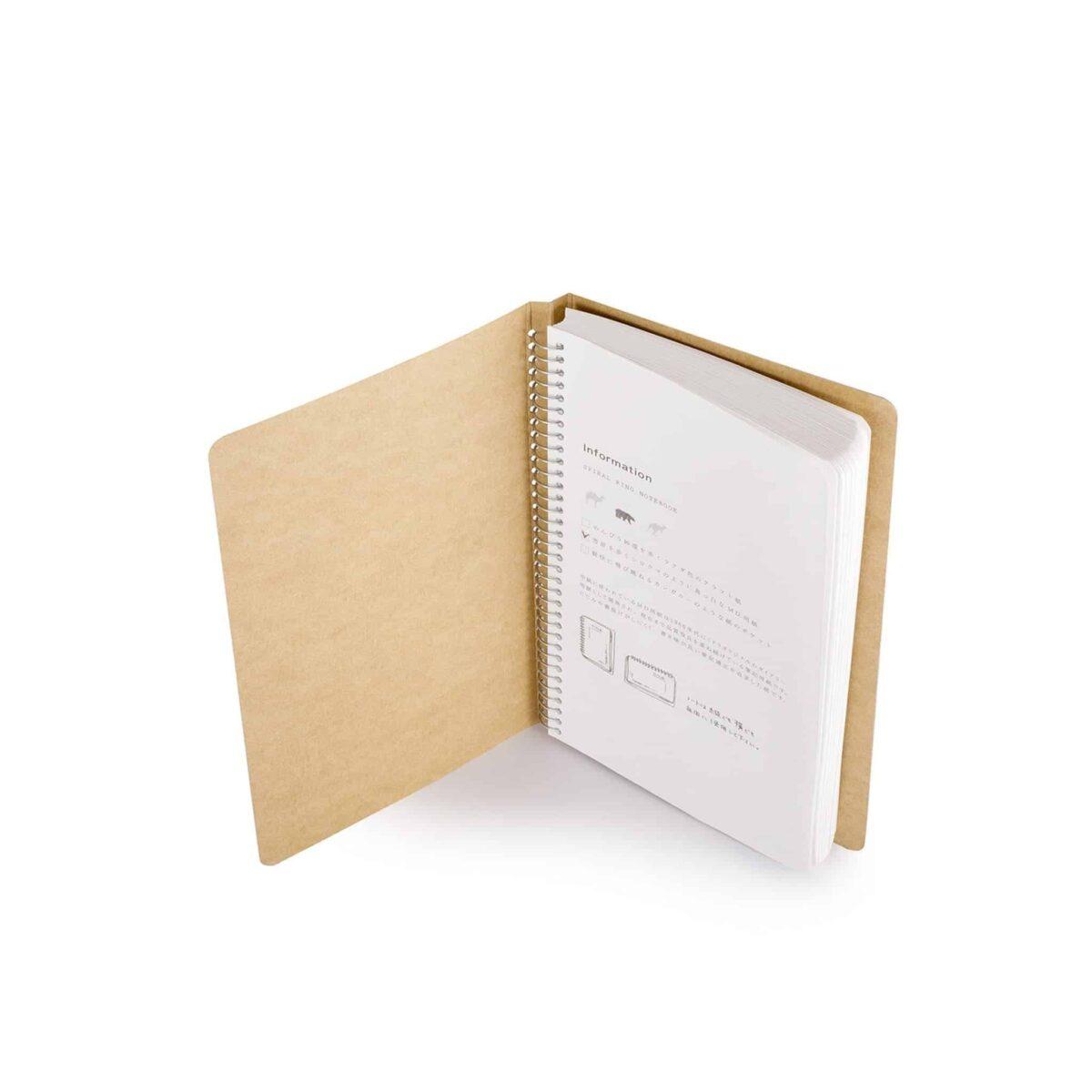 Midori_Notebook_A6_004