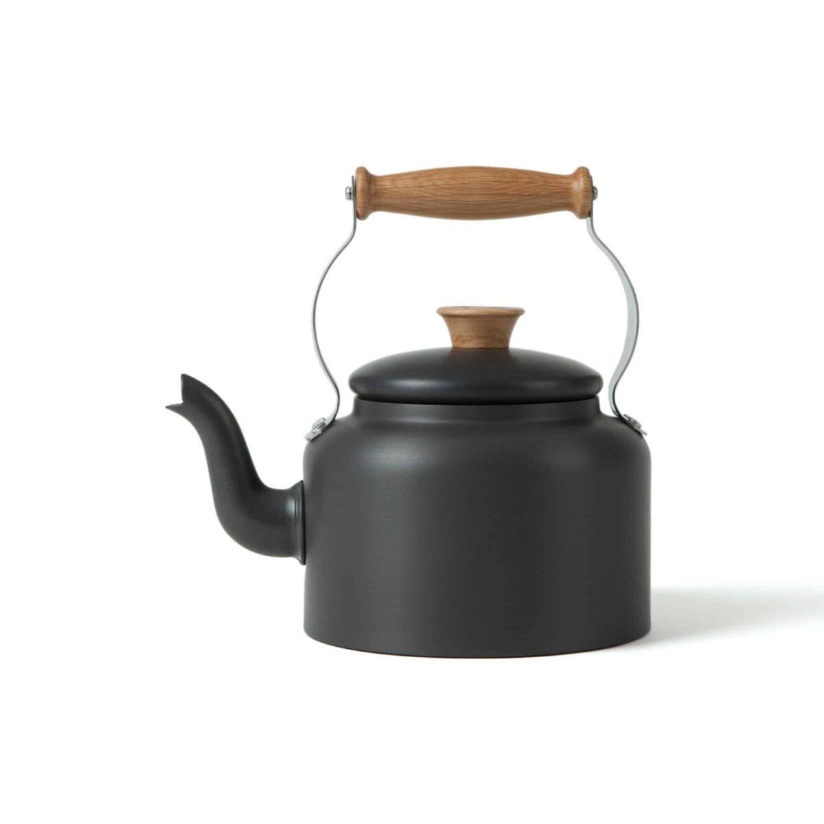 Netherton-kettle-castiron-001
