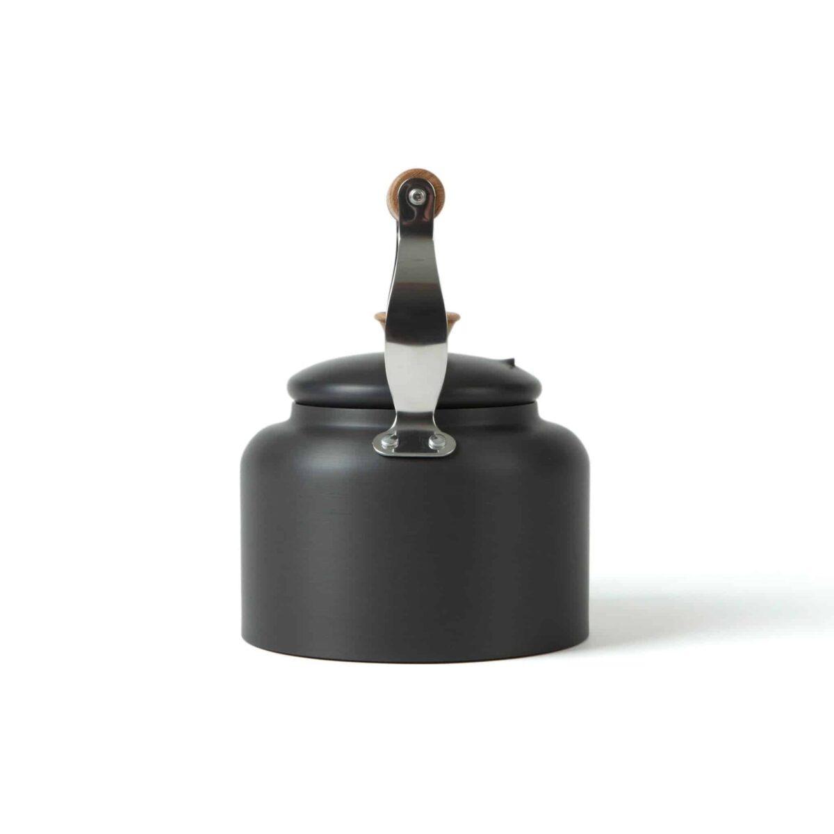 Netherton-kettle-castiron-002