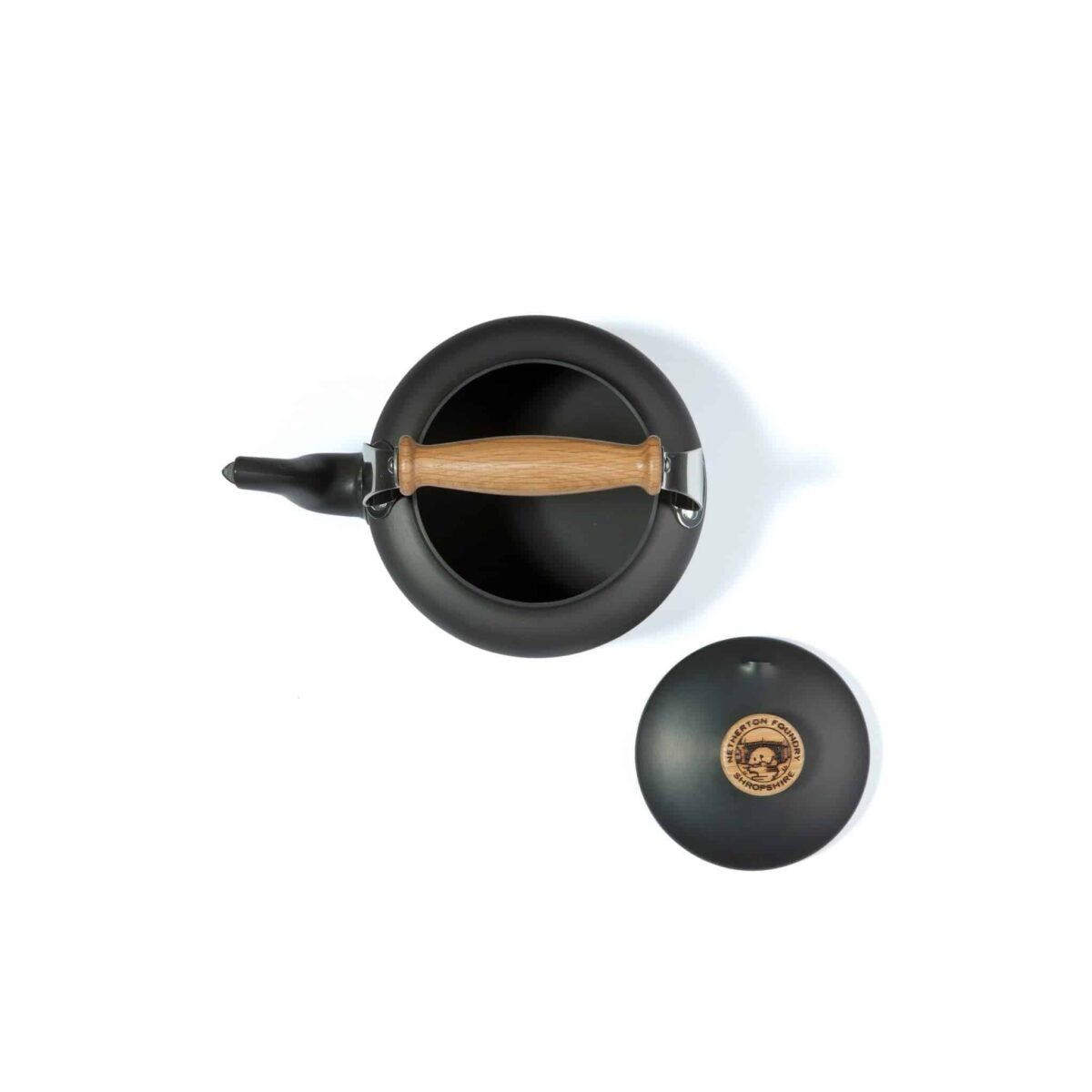 Netherton-kettle-castiron-005