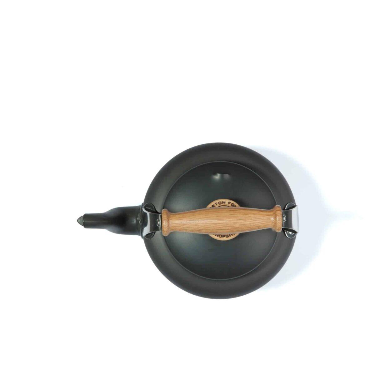 Netherton-kettle-castiron-006