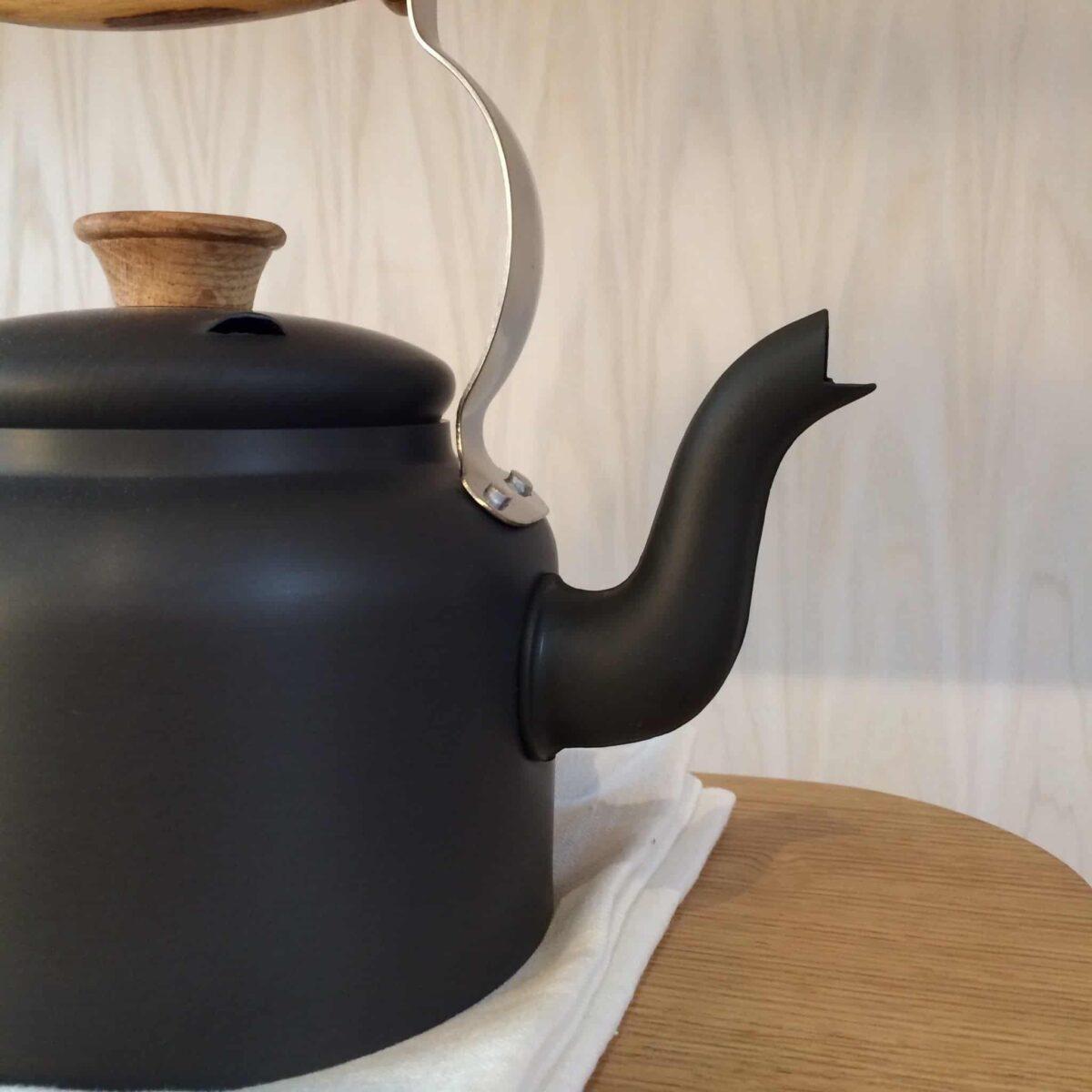Netherton-kettle-castiron-008