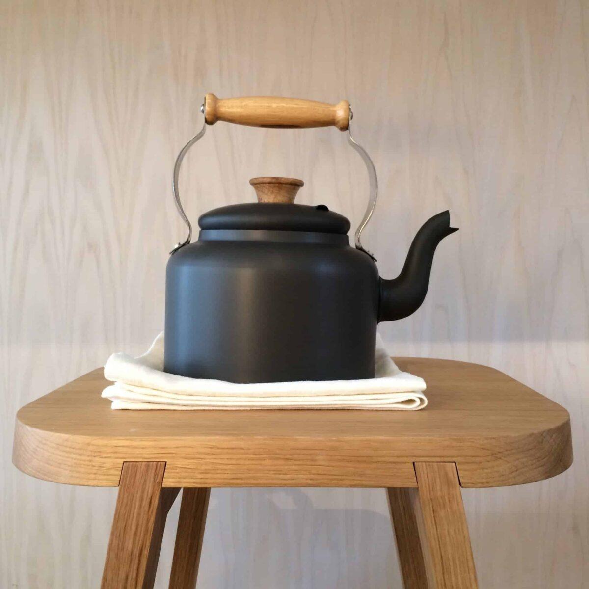 Netherton-kettle-castiron-009
