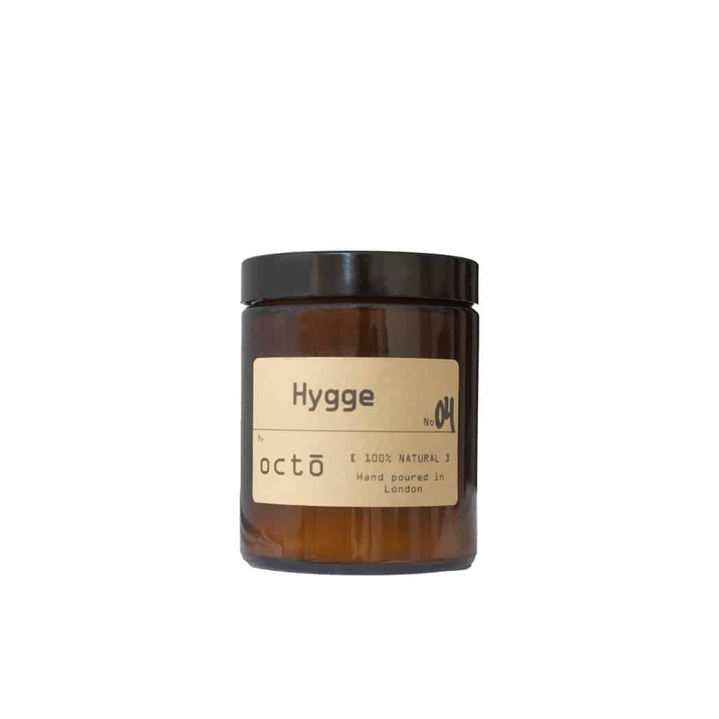 Octo_Candle_Hygge