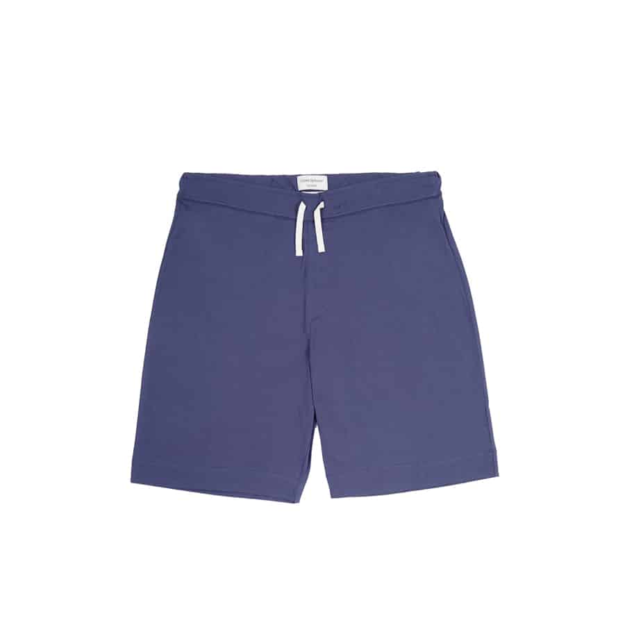 Oliver Spencer – Another Country-Comfort-Shorts-York-Midnight5-web ready