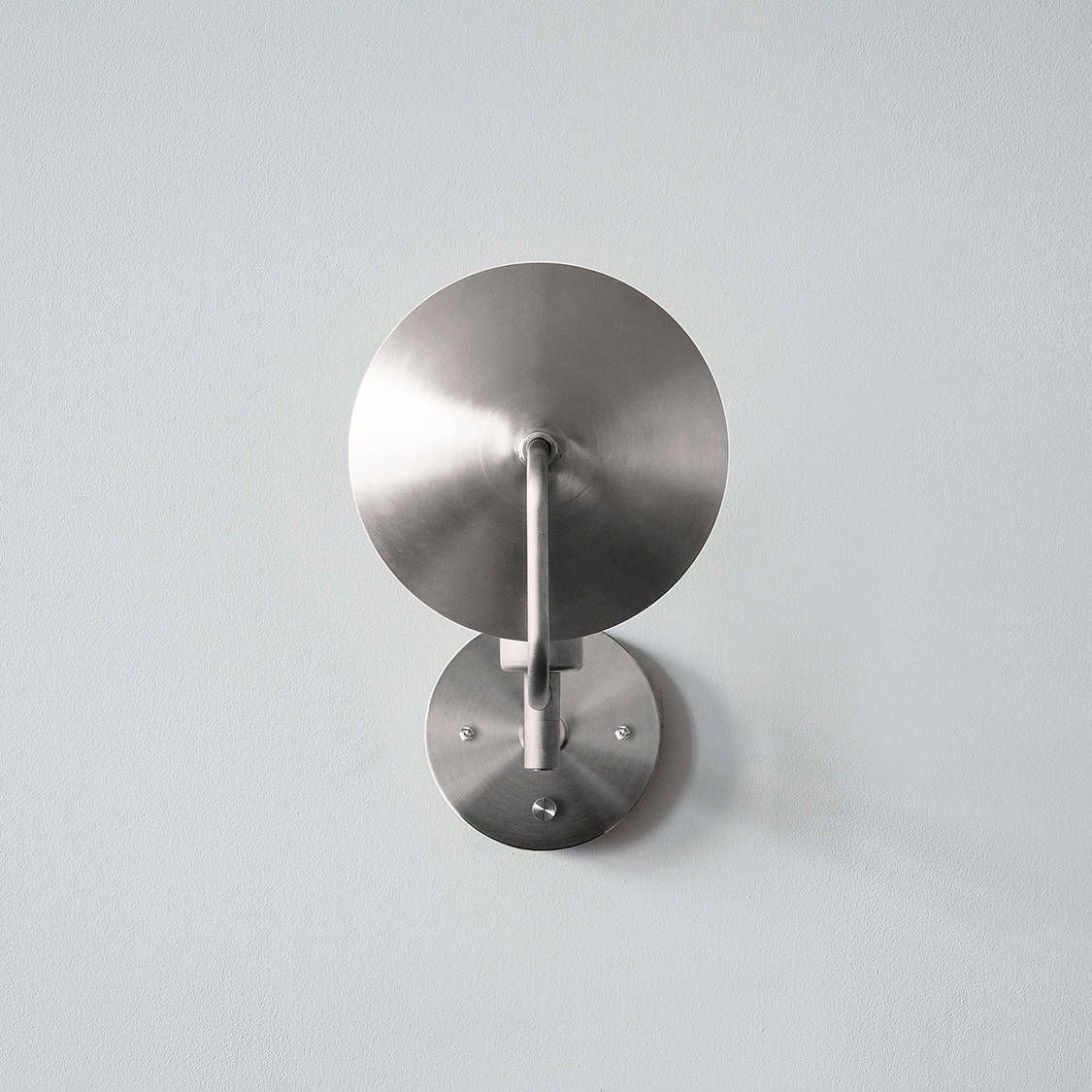 Orbit Sconce_Hardwired_Back_Nickel