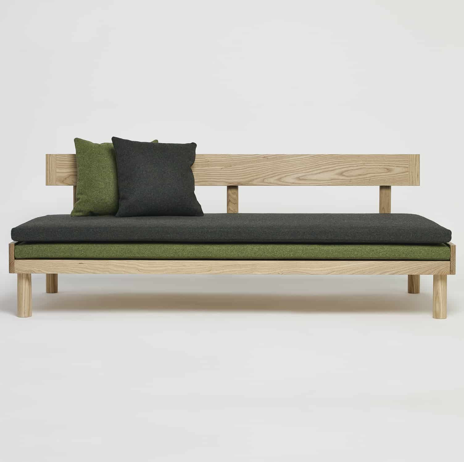 Ori Sofa Bed Ash Another Country