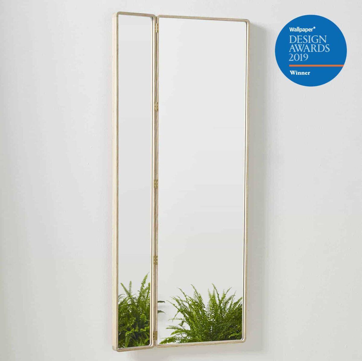 Ori_mirror_1-1_award