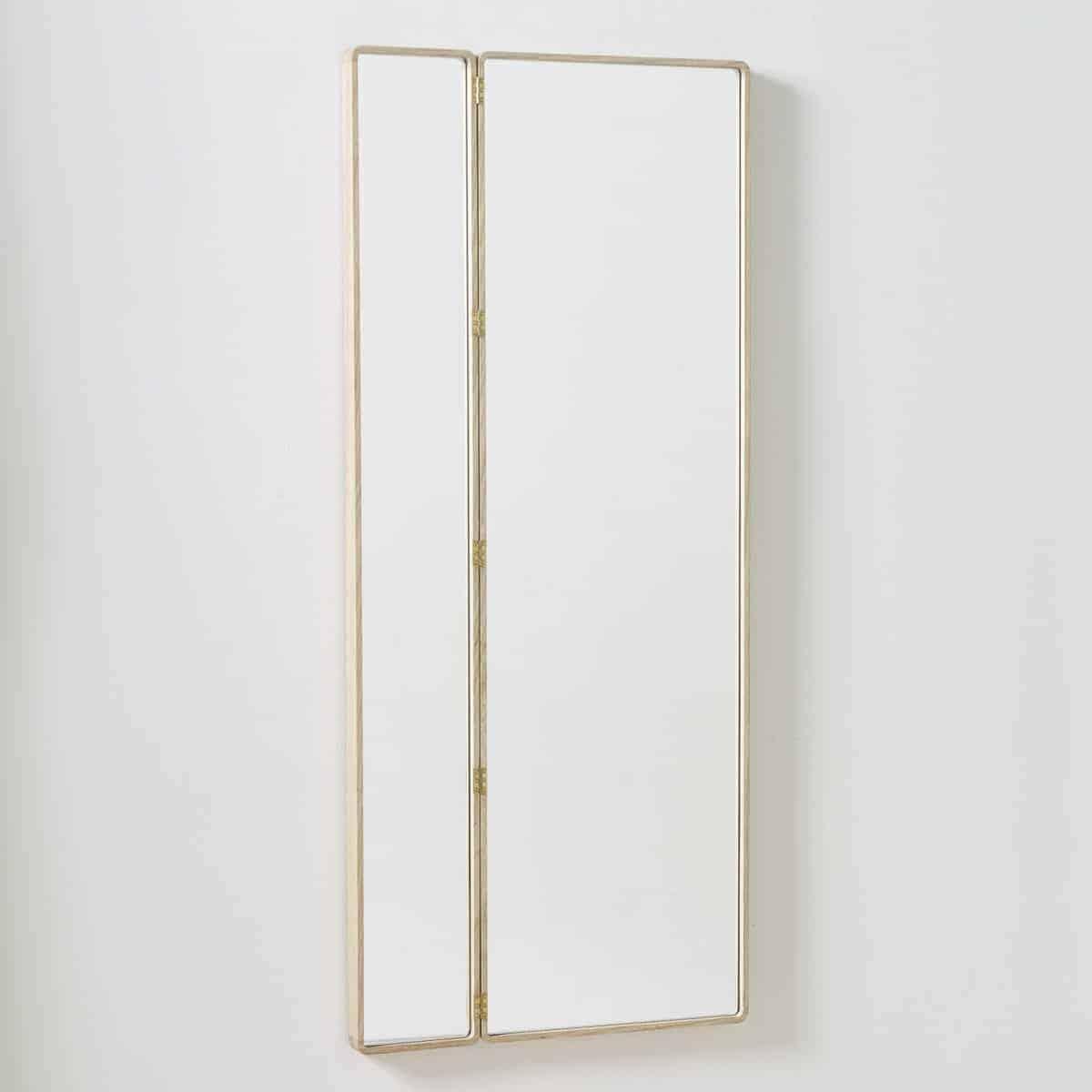 Ori_mirror_4-1-1200×1200
