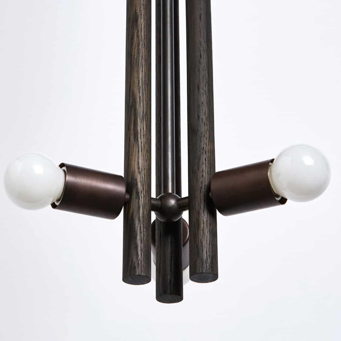 Pendant-Oxidized-Ball-Detail