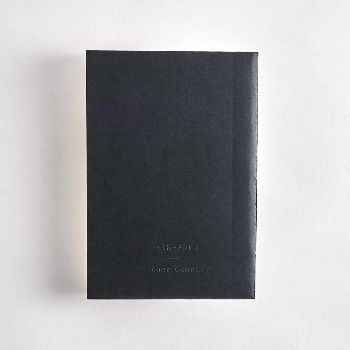 Pocket Notebook, AC+Mark&Fold-Another-Country-Photo Credit Yeshen Venema-web ready-21.11.185379