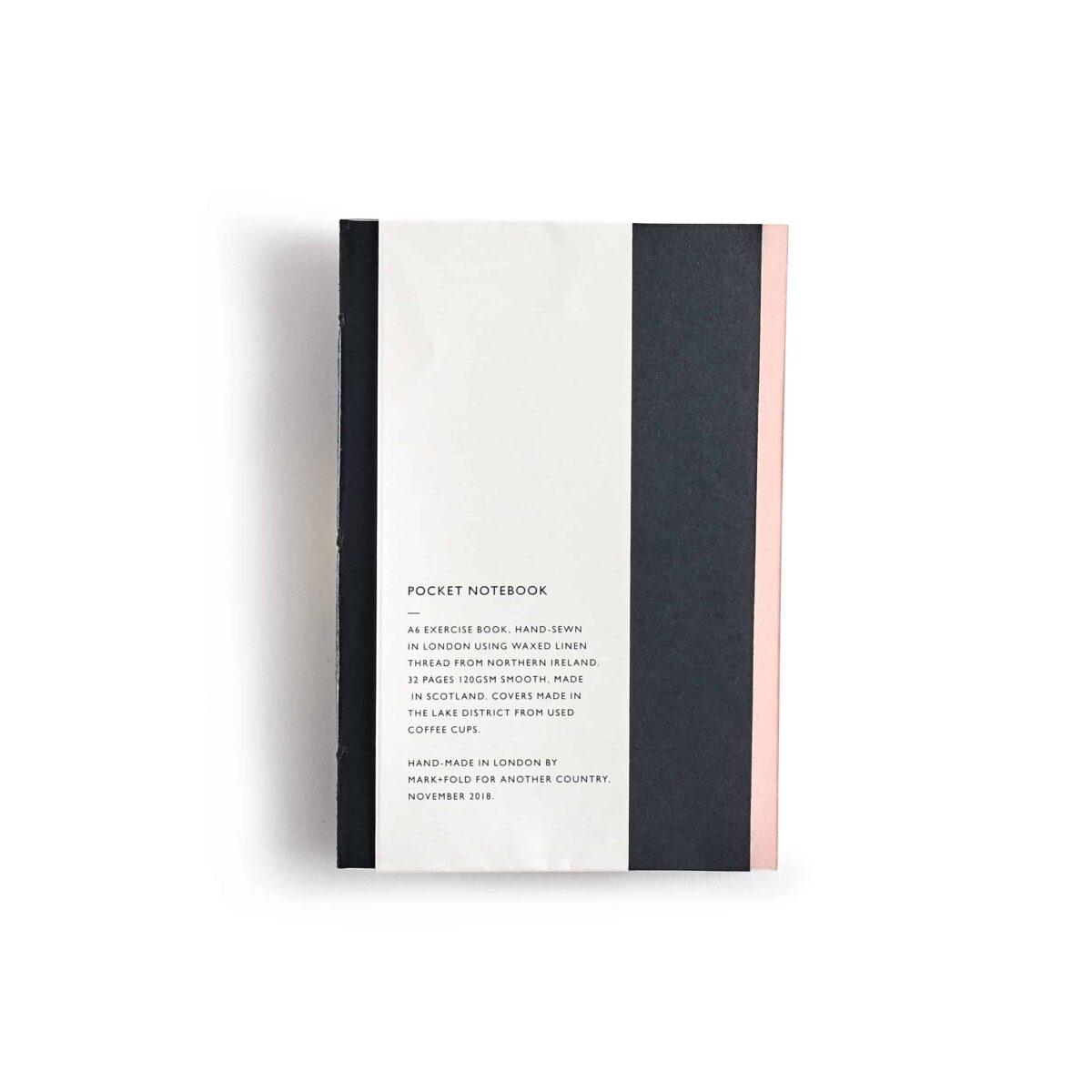Pocket Notebook, AC+Mark&Fold-Another-Country-Photo Credit Yeshen Venema-web ready-21.11.185380