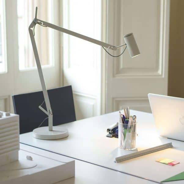 Marset-Polo-white-desk