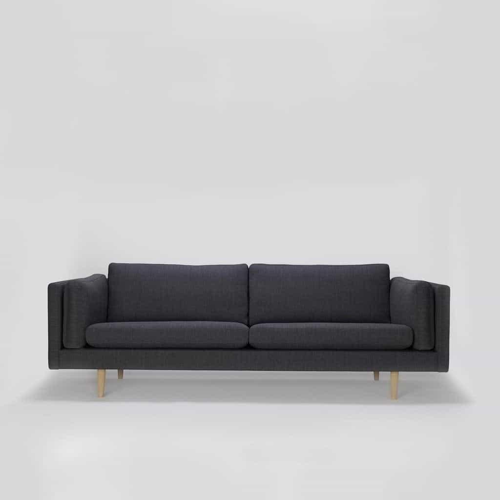 SL194-soren-lund-danish-sofa-001