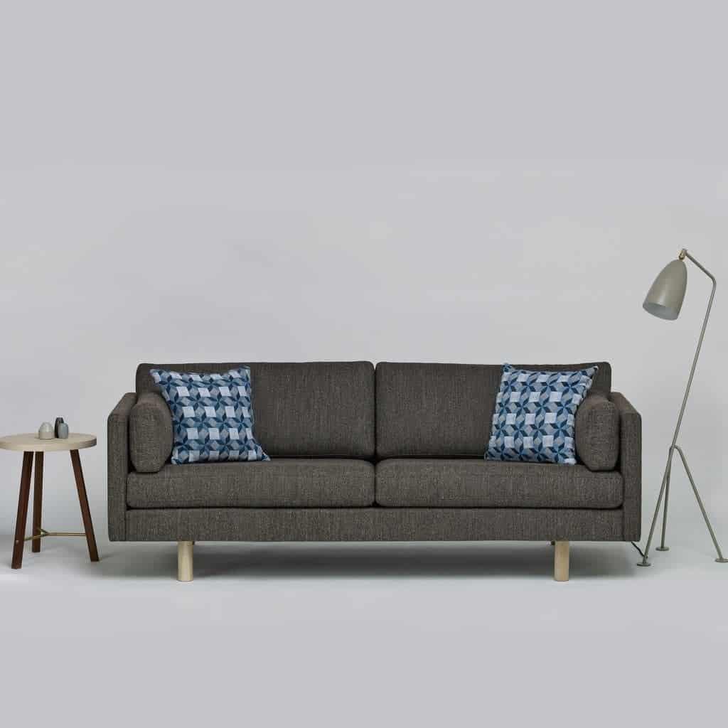 SL88-soren-lund-danish-sofa-001