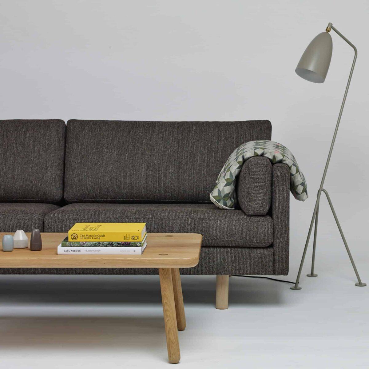 SL88-soren-lund-danish-sofa-002