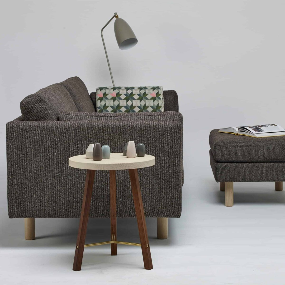 SL88-soren-lund-danish-sofa-003