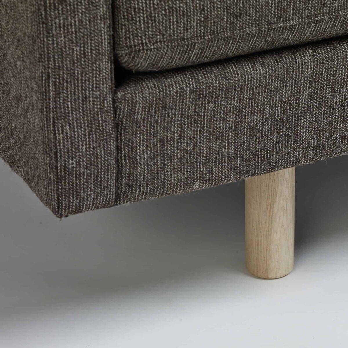 SL88-soren-lund-danish-sofa-004