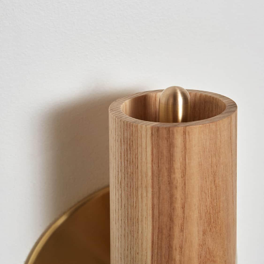 Sconce-Natural-Detail