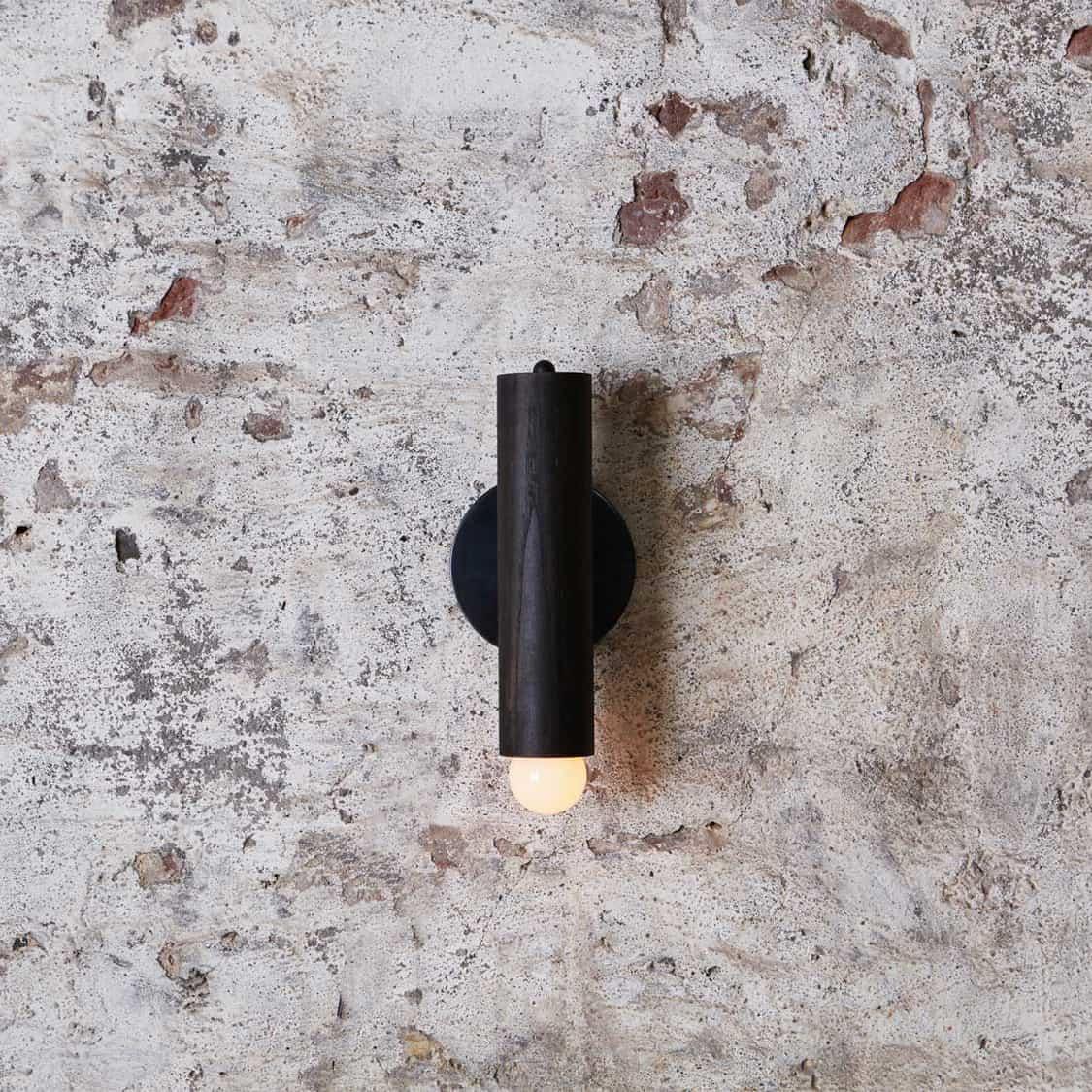 Sconce-Oxidized-Brick