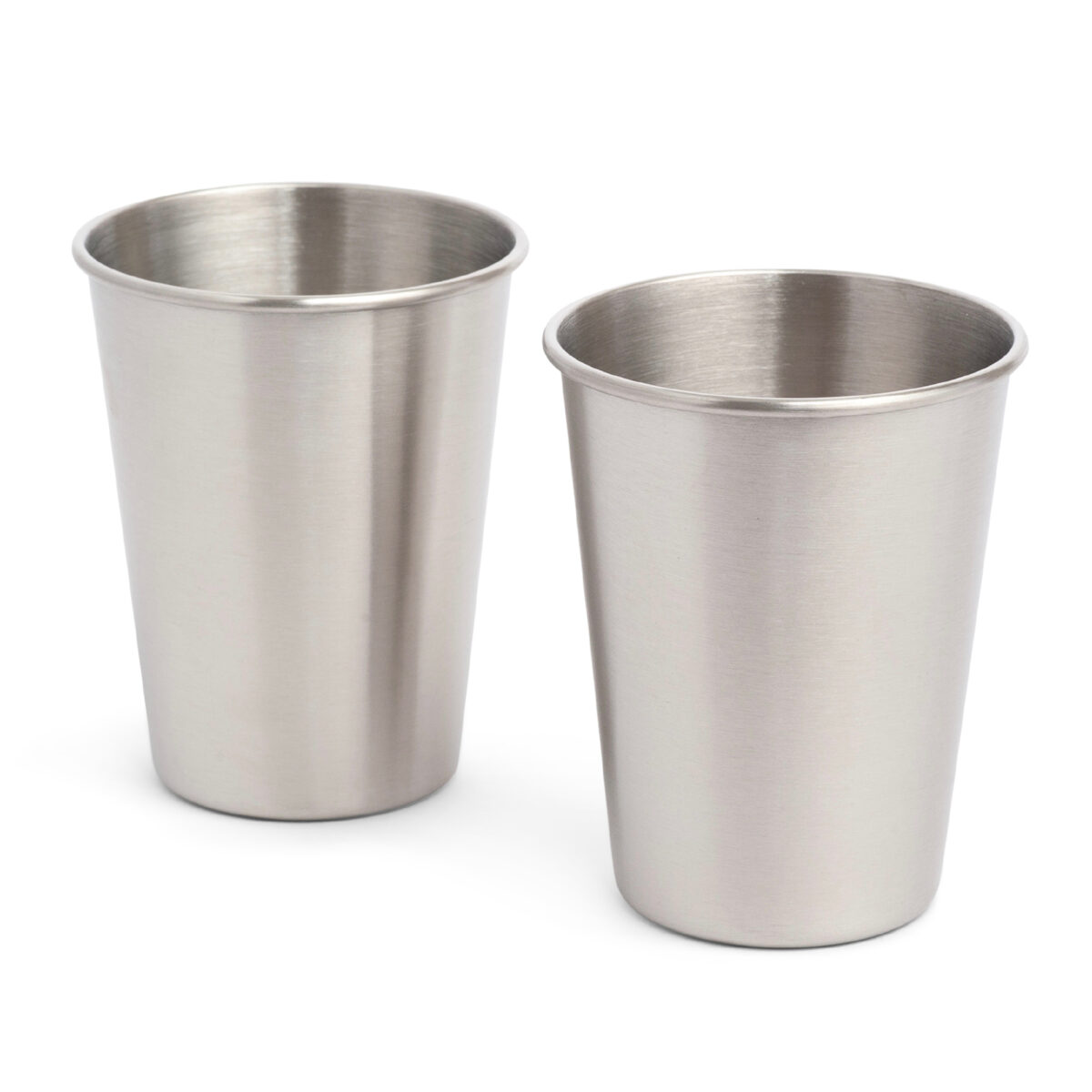 Set of 2 cups out_350ml_web