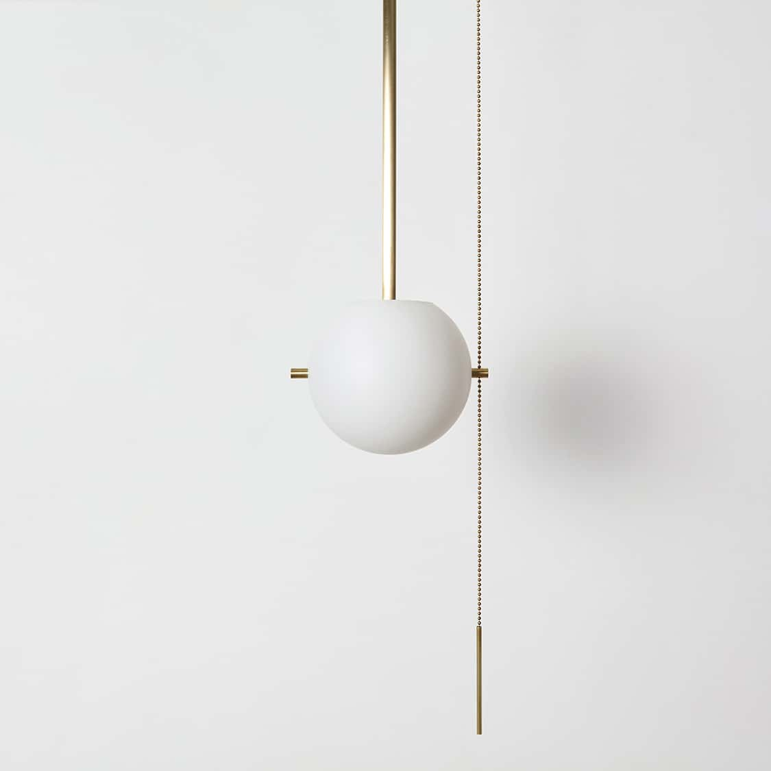 Signal-Sconce_Hewn-Brass_Globe-Off_Detail