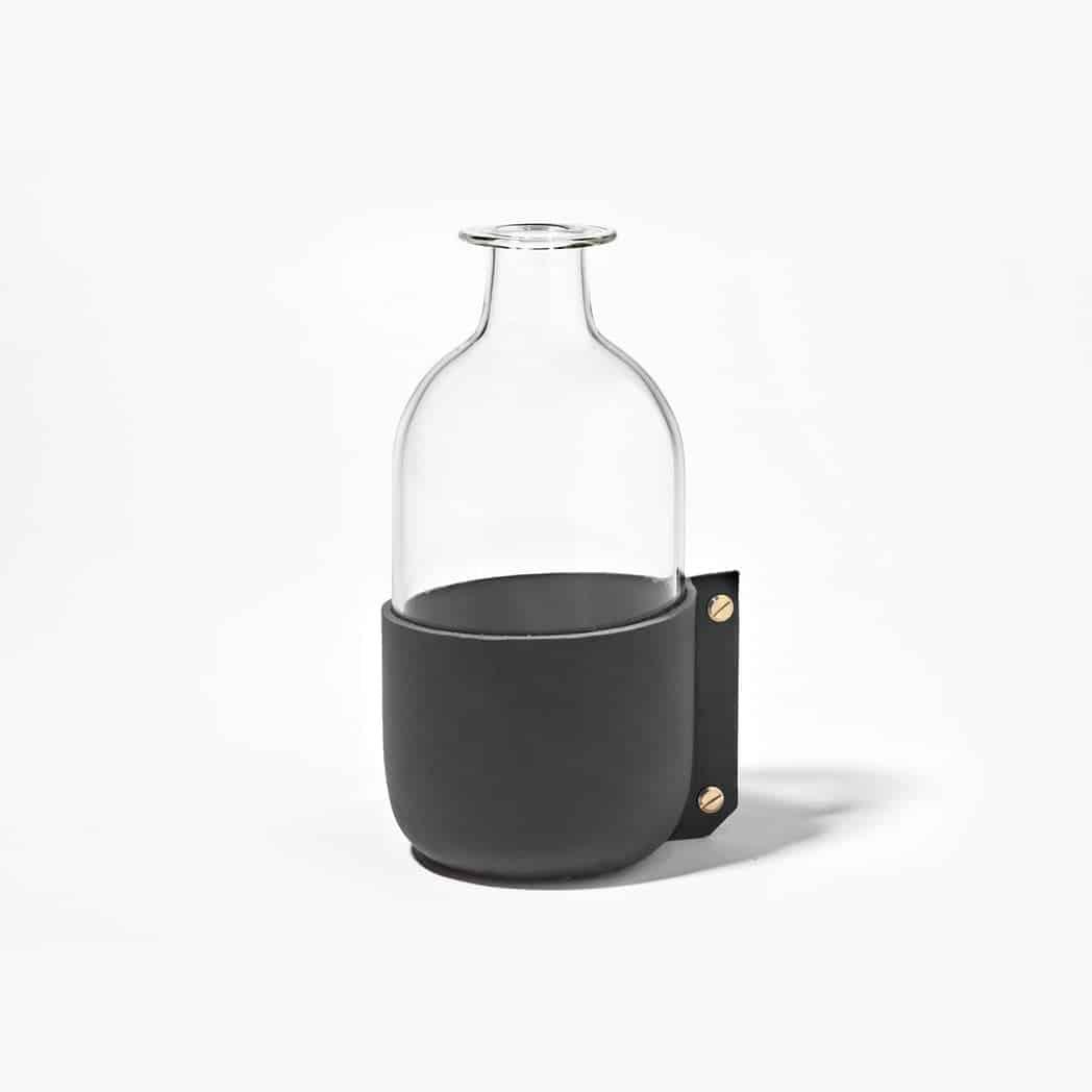 Simon_Hassan_Wrap_Bottle_Grey