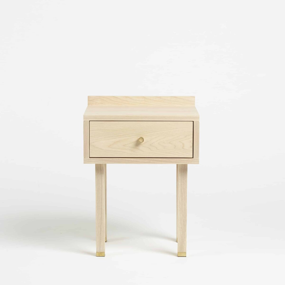 Sleep_Series_Bedside_Table_Two_001