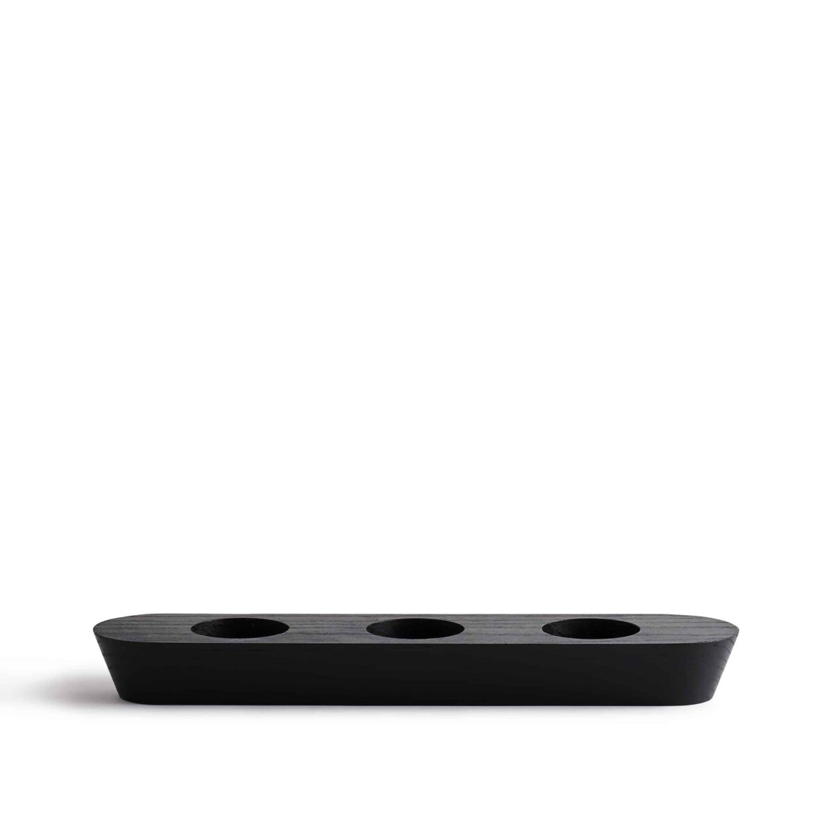 Tealight Holder Black-Another-Country-Photo Credit Yeshen Venema-web ready -21.11.185305