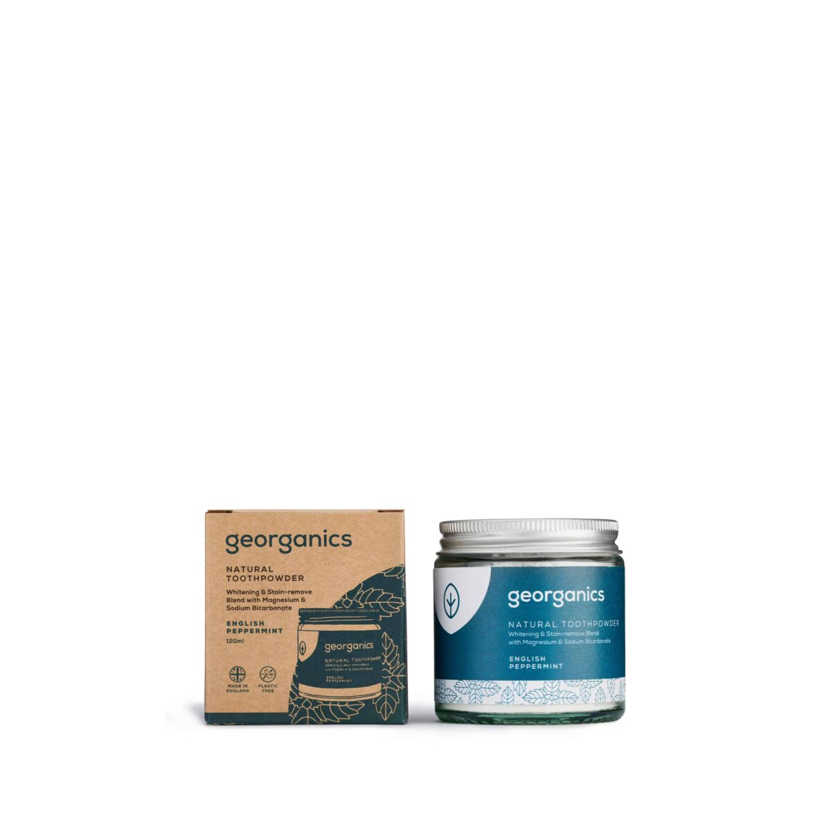 Tooth_Powder_Peppermint_Large_Group_1800x1800