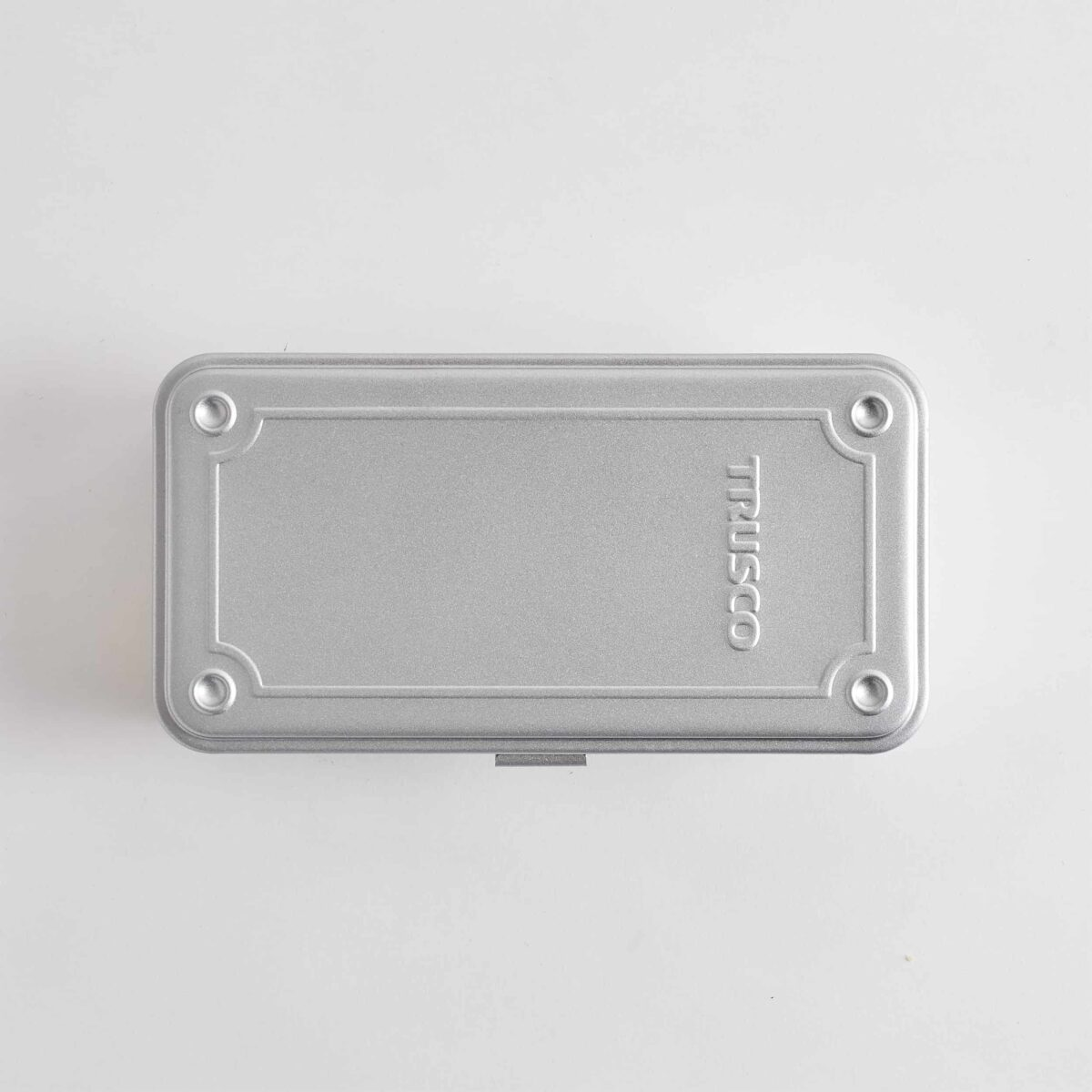 Trusco Component Box Large Silver -Another-Country-Photo Credit Yeshen Venema -web ready-21.11.185363