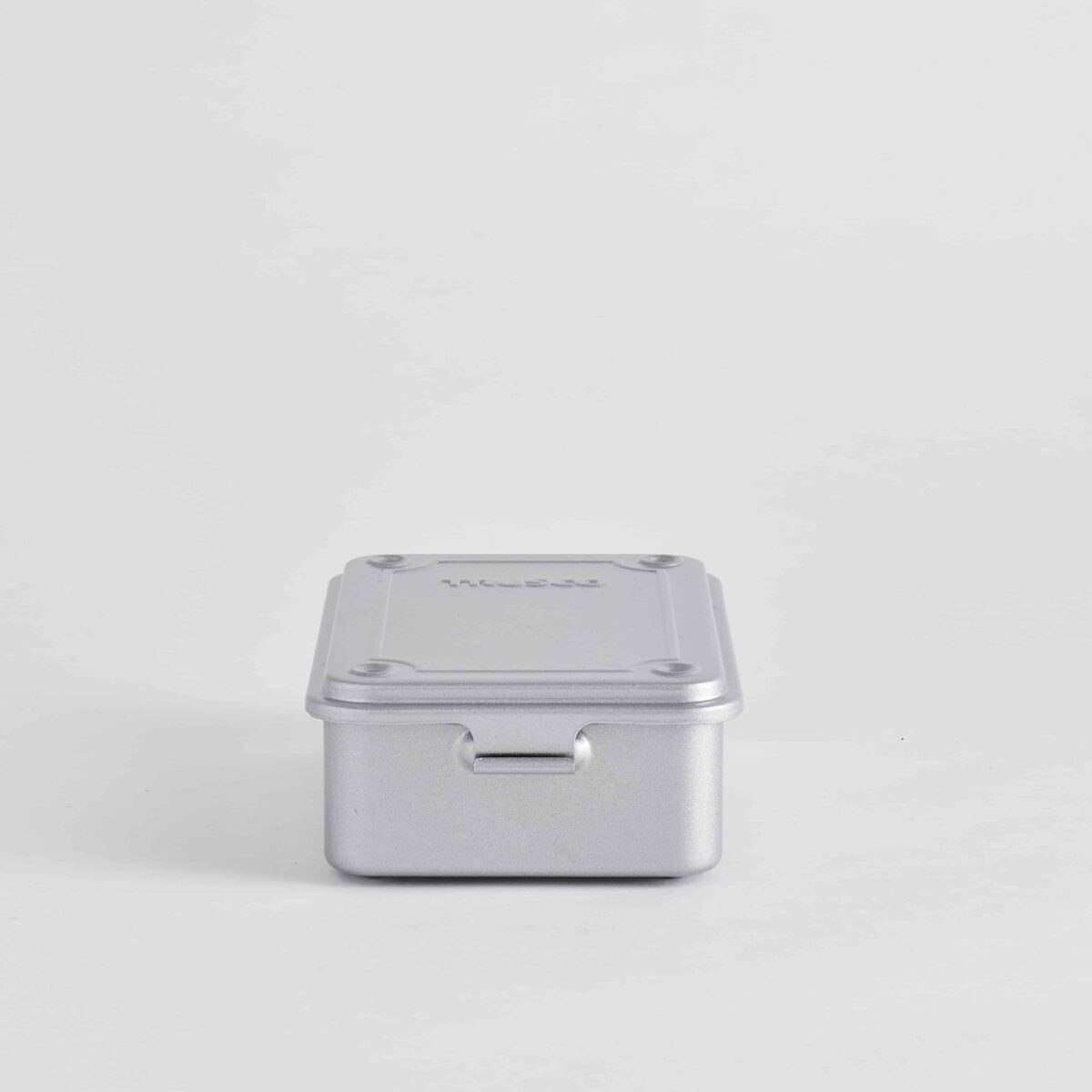 Trusco Component Box Silver Small – Another-Country-Photo Credit Yeshen Venema -21.11.185315