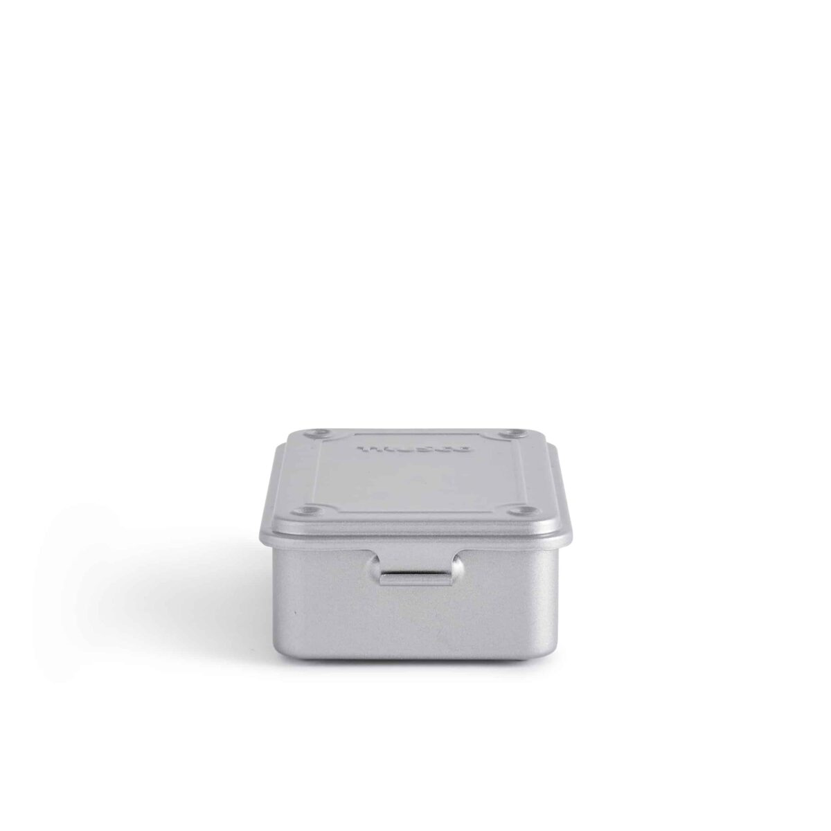 Trusco Component Box Silver Small – Another-Country-Photo Credit Yeshen Venema -web ready-21.11.185315