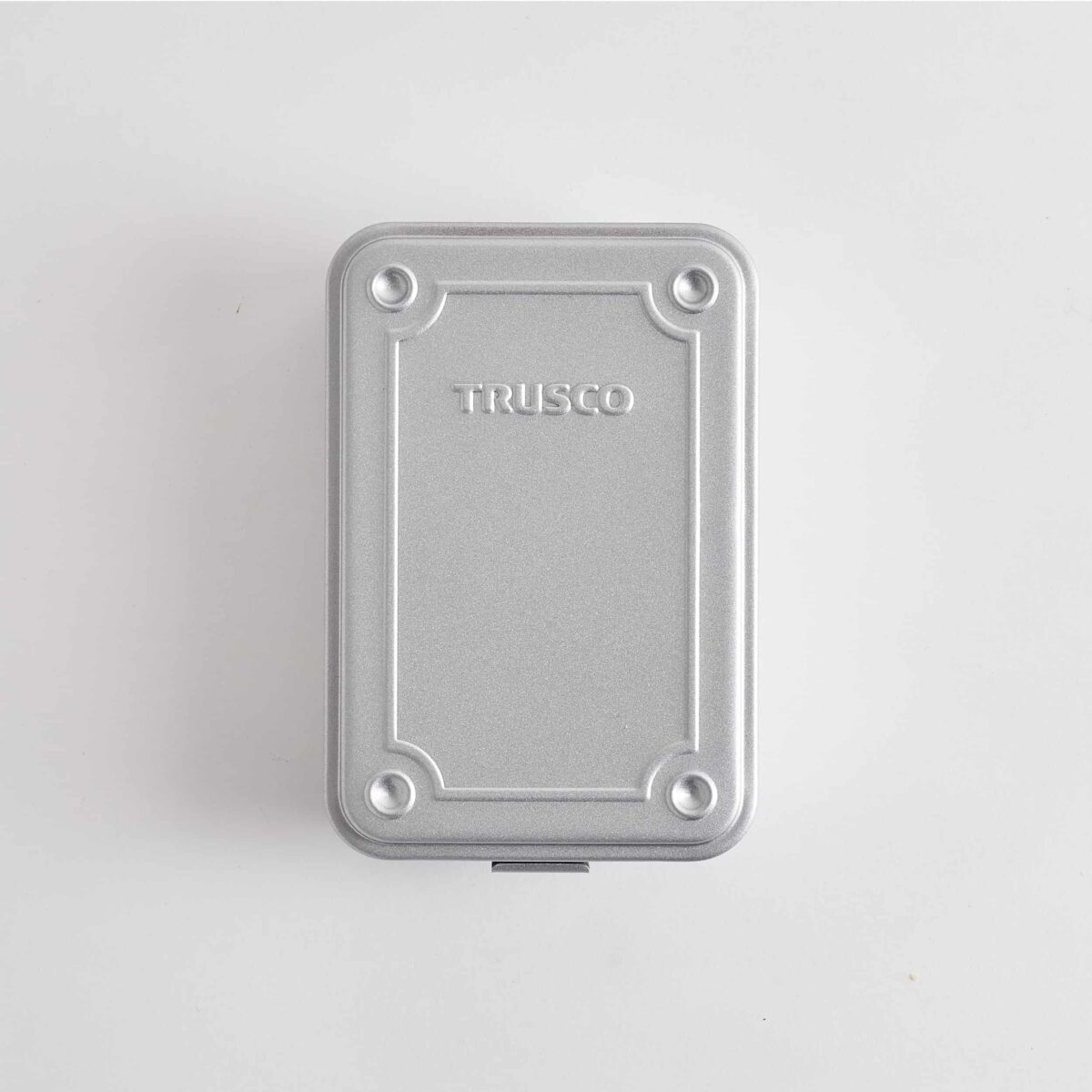 Trusco Component Box Small – Another-Country-Photo Credit Yeshen Venema -web ready-21.11.185360