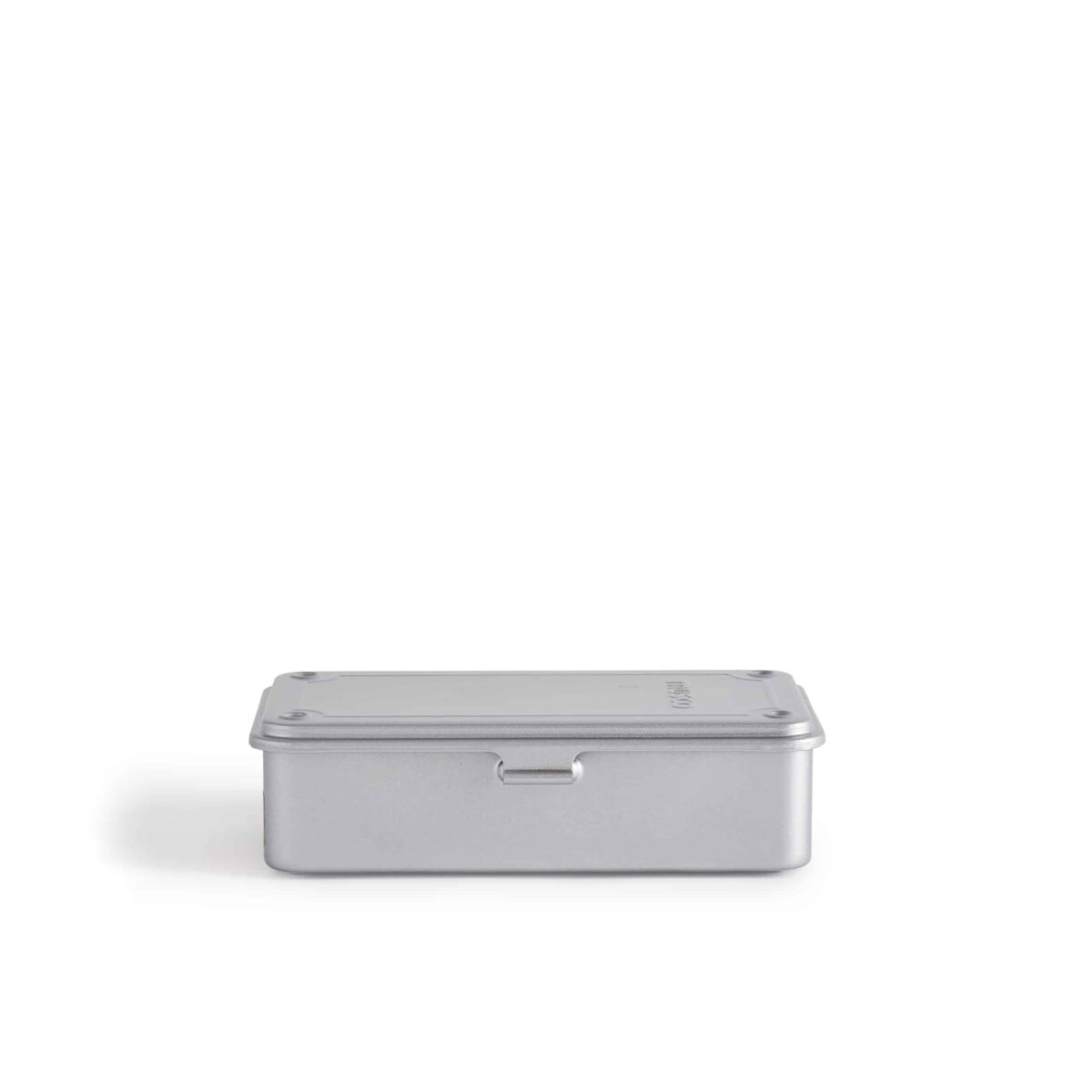 Trusco Component Box Small Silver – Another-Country-Photo Credit Yeshen Venema -web ready-21.11.185313