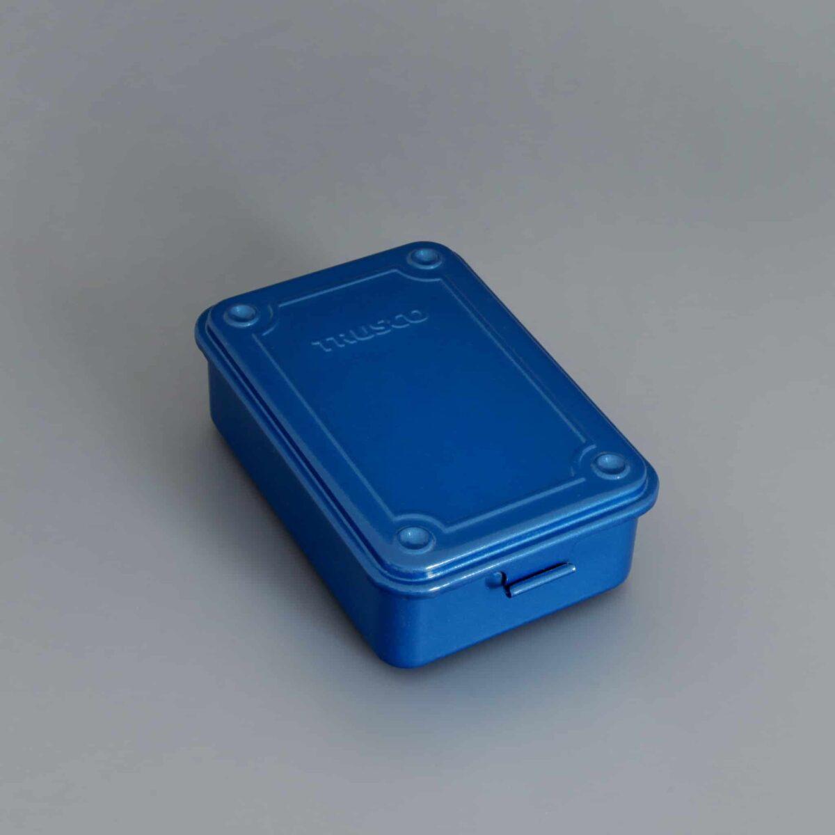 Trusco T-150 blue