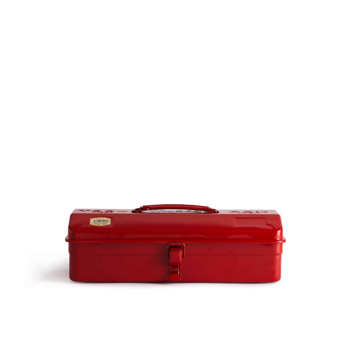 Trusco Toolbox Red- Another-Country- Photo Credit Yeshen Venema -web ready-21.11.185308