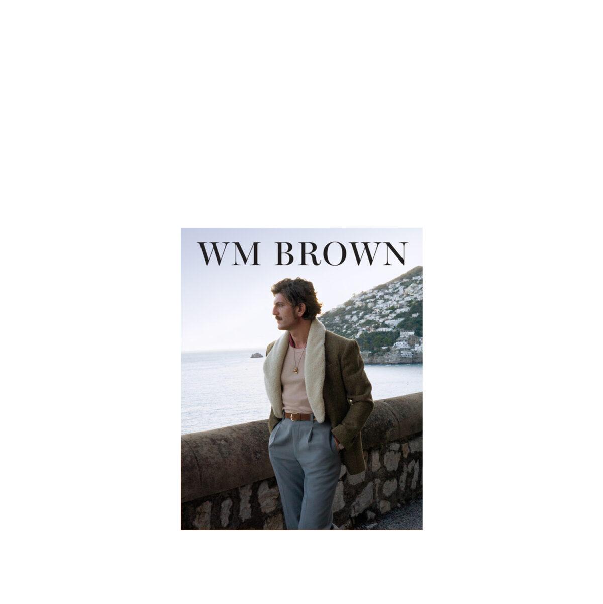 WM Brown Fall:Winter 2020jpg