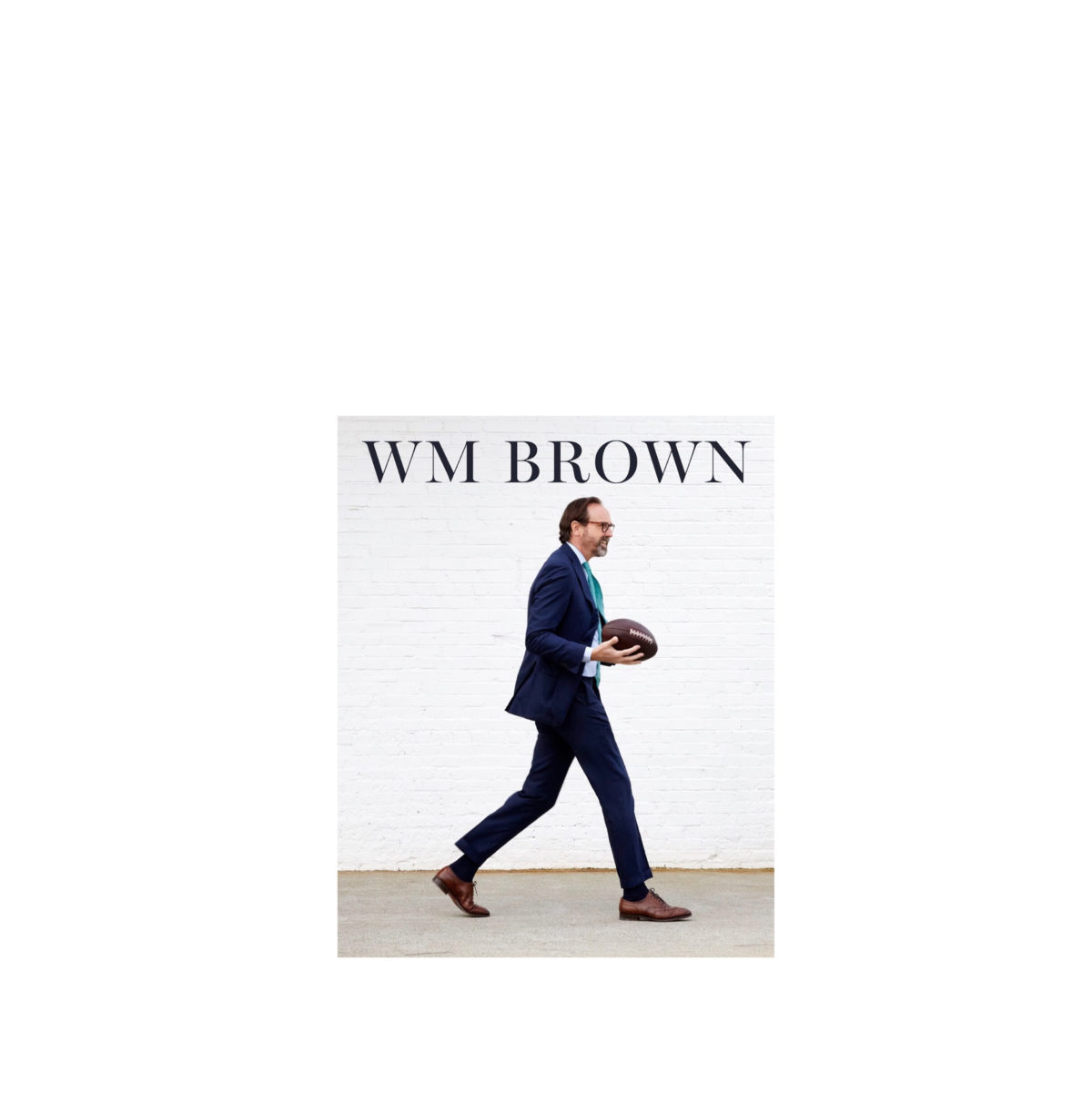 WMBrown2
