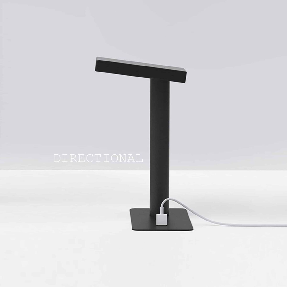 Wastberg_Busby_Lamp_004