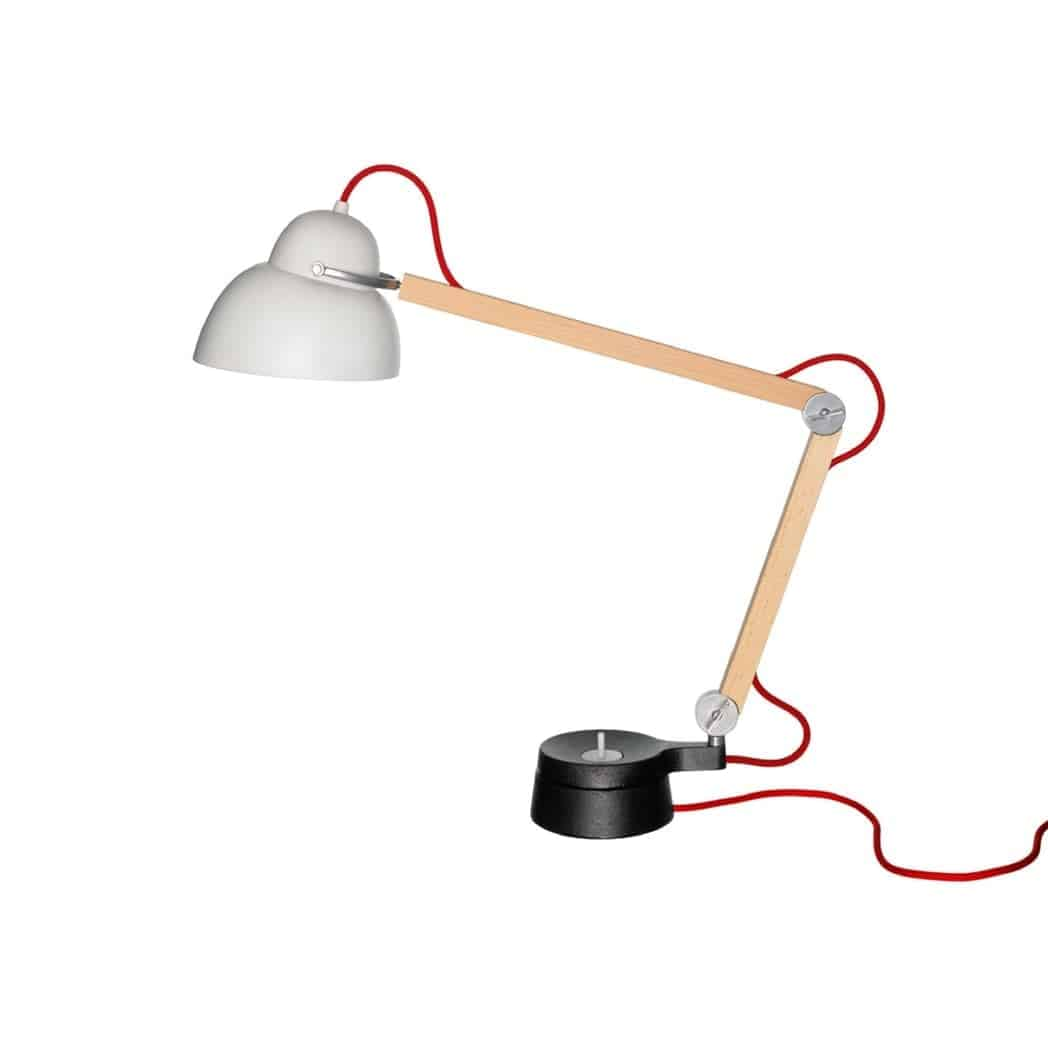 Wastberg_Studioilse_Table_Lamp_001