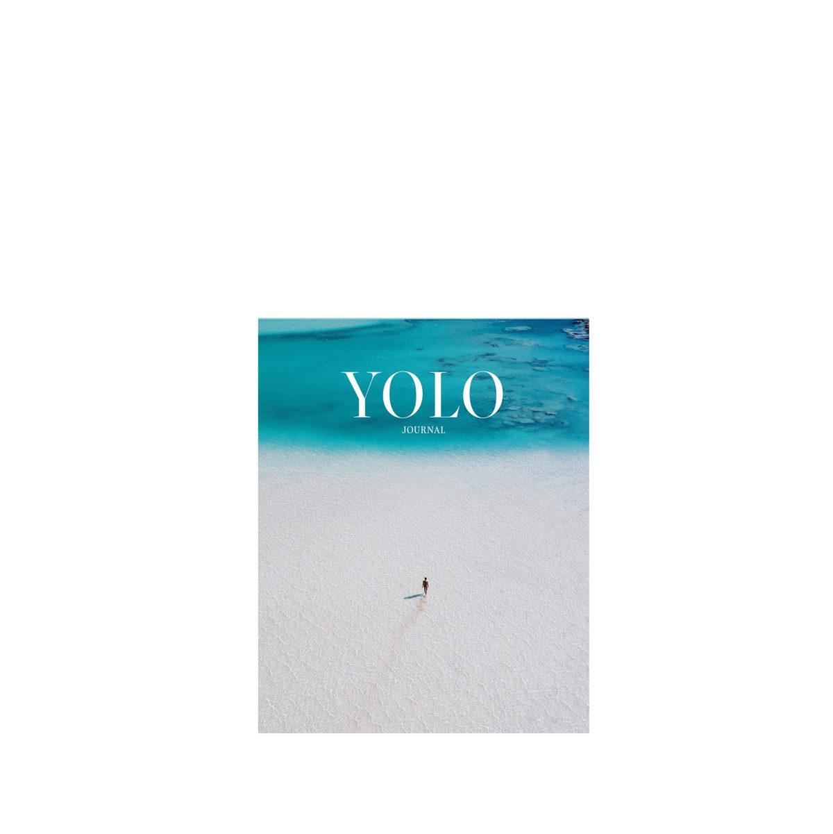 YOLO4CoverCC