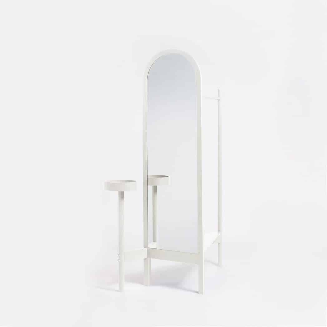 aeries-two-valet-stand-cream-another-country-001