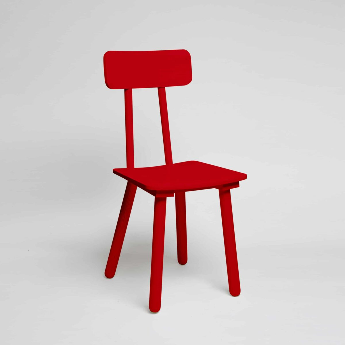 another-chair-red-another-country-001