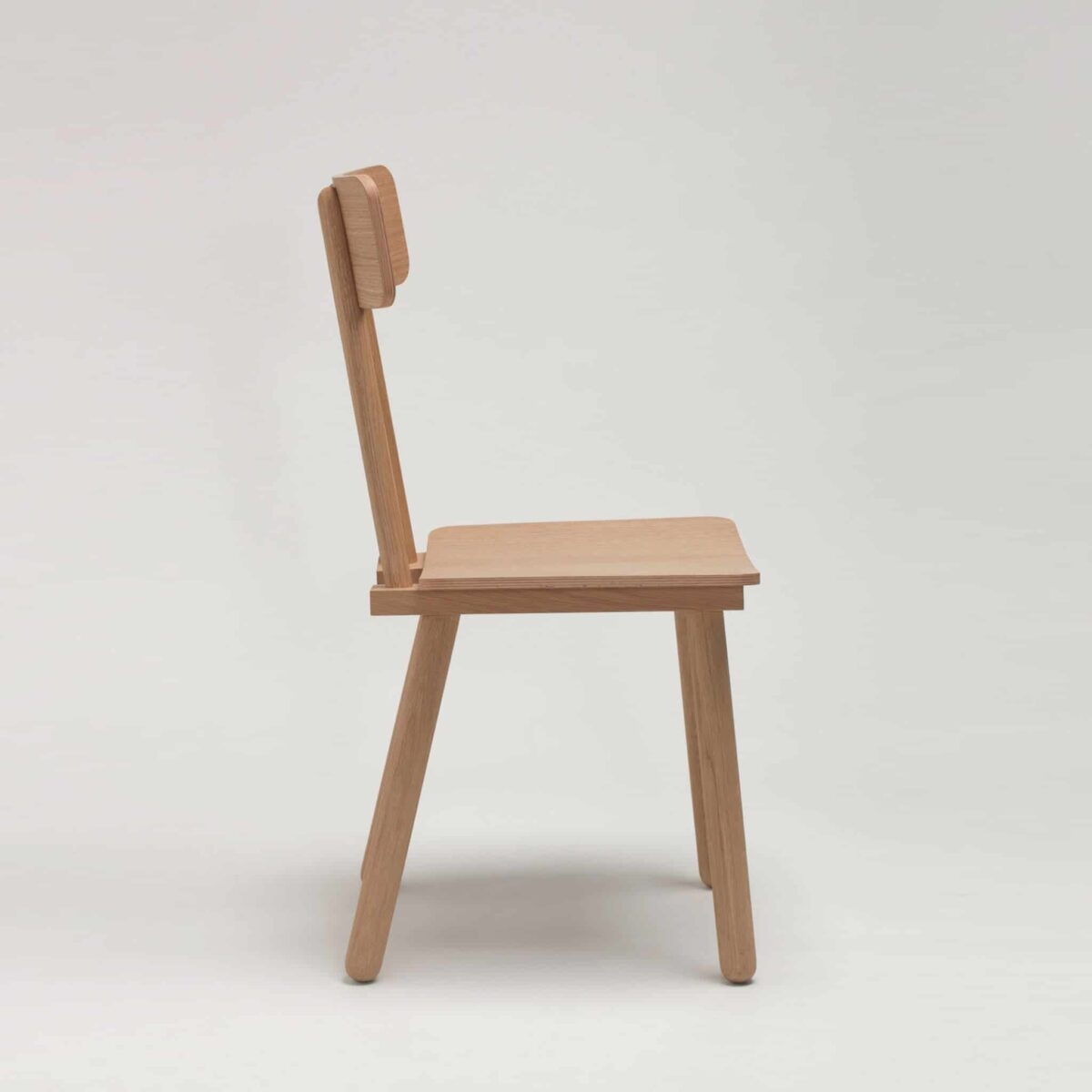 another-country-another-chair-oak-natural-003