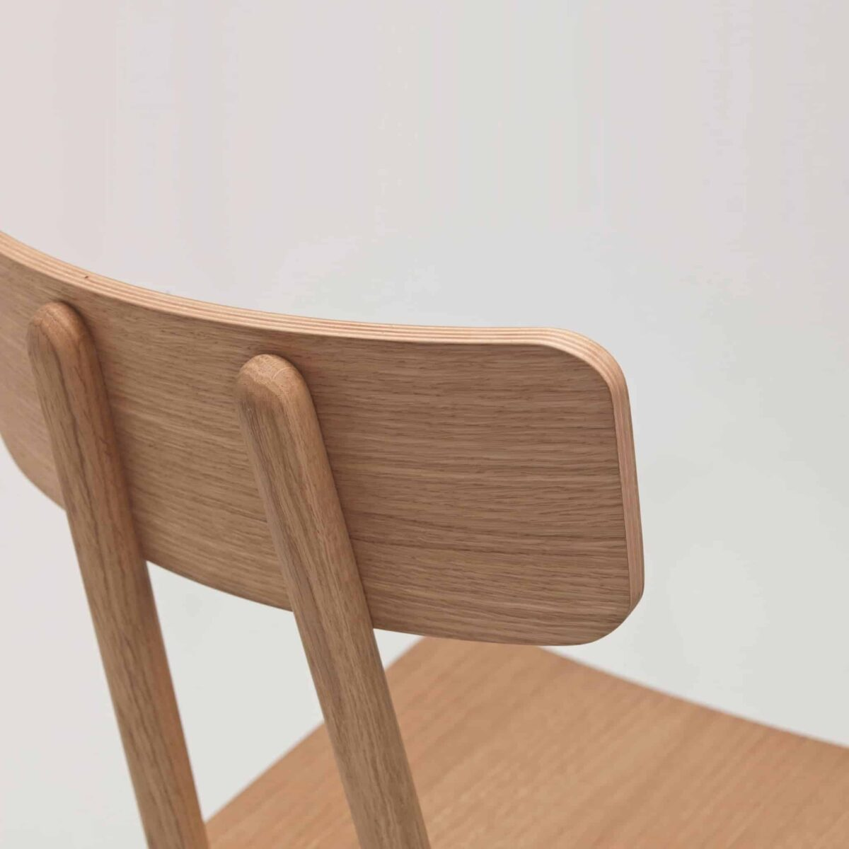 another-country-another-chair-oak-natural-004