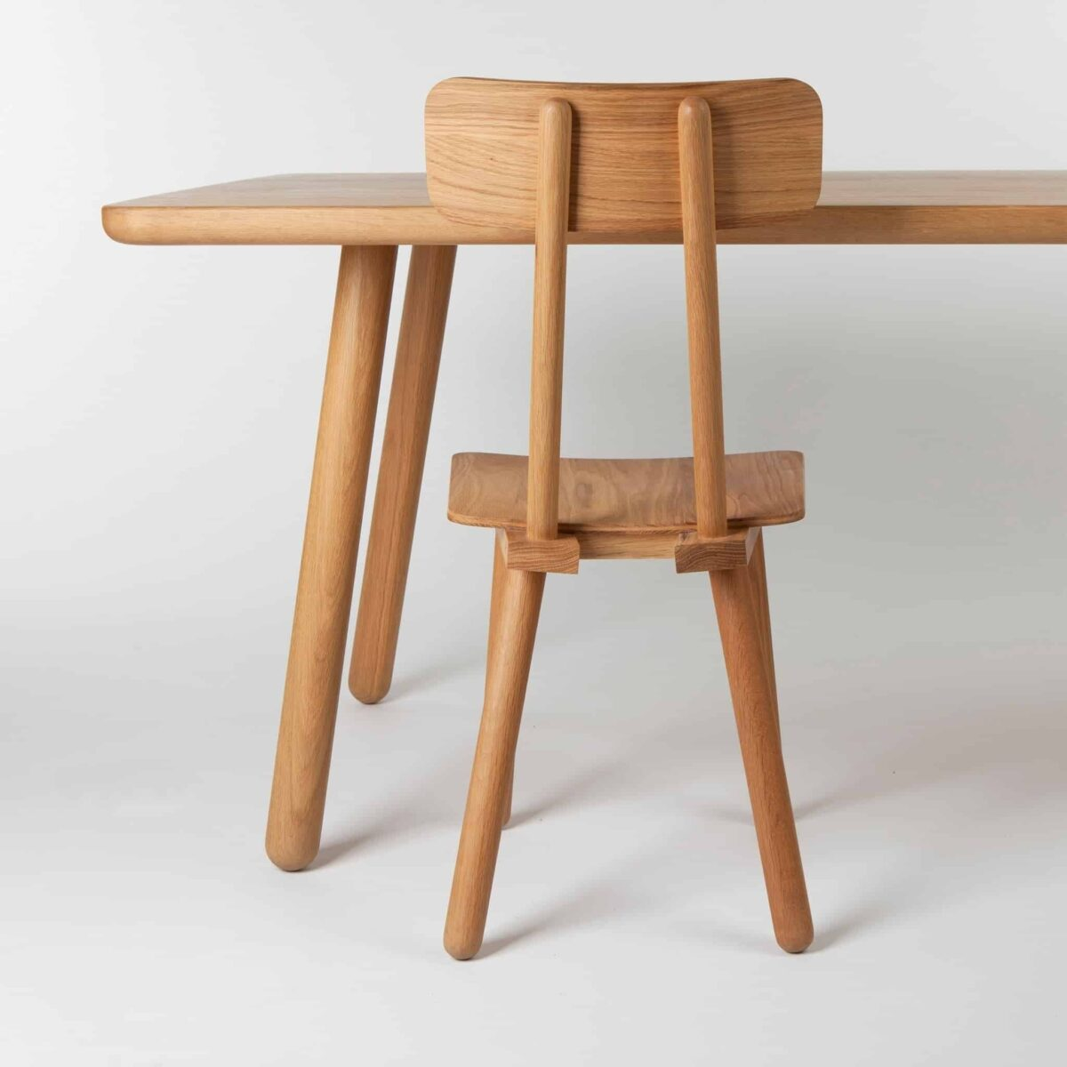 another-country-another-chair-oak-natural-005