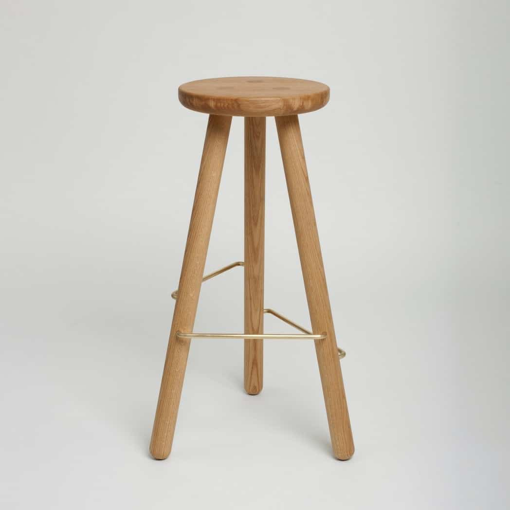 another-country-bar-stool-one-oak-natural-001