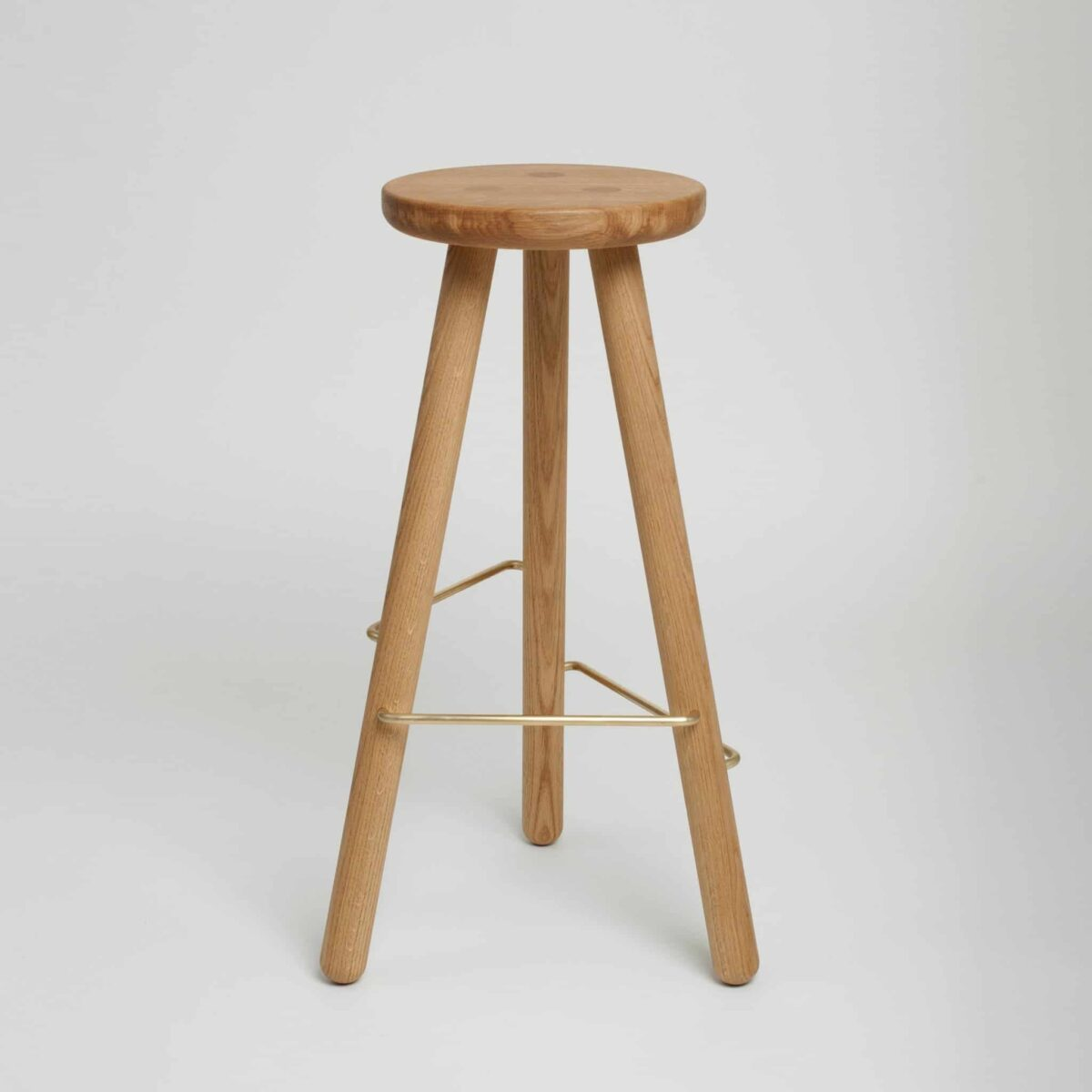 another-country-bar-stool-one-oak-natural-001_3180352c-7a99-460f-acac-b772c857cf3f.jpeg
