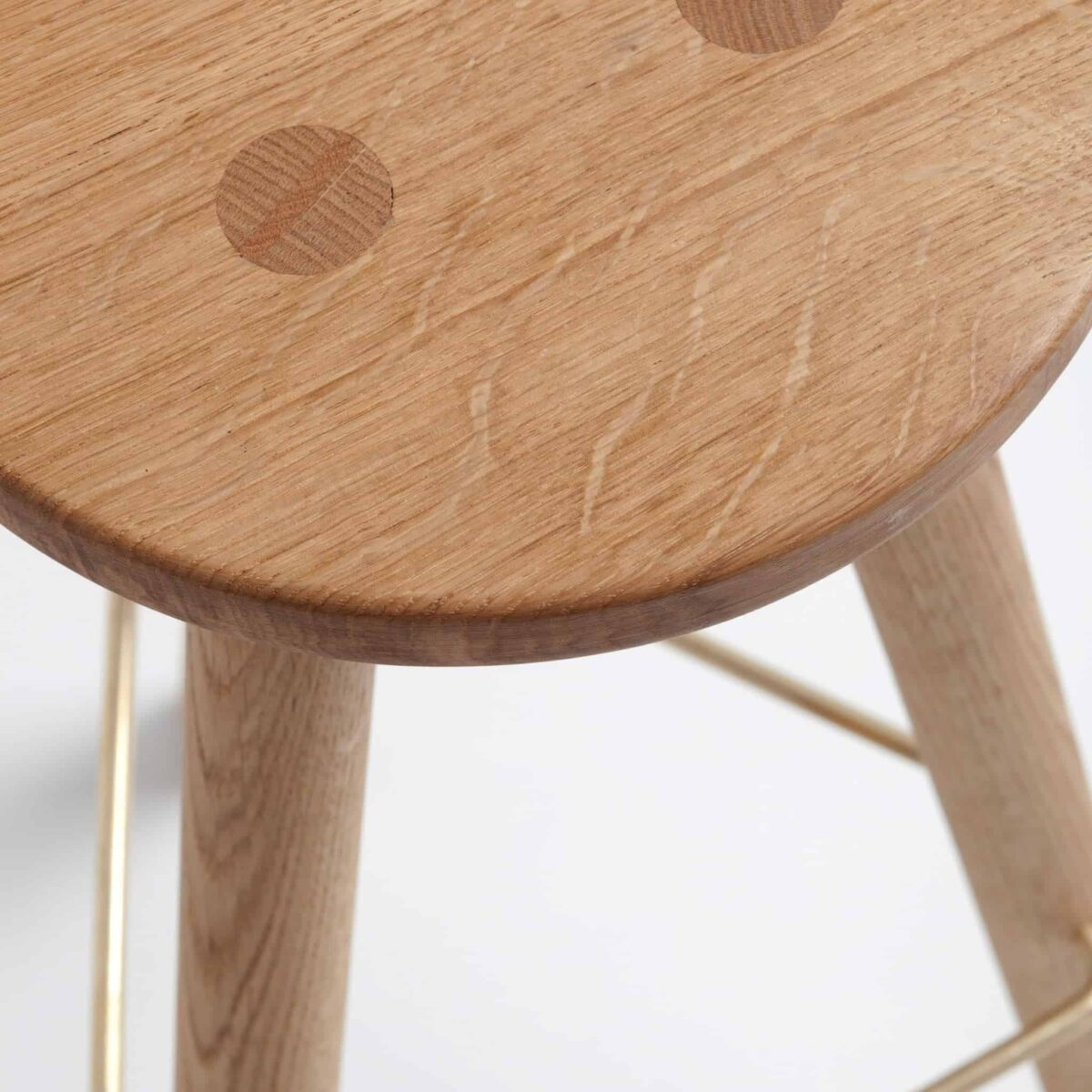 another-country-bar-stool-one-oak-natural-003